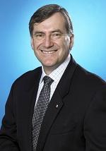 Dr. John Aloizos