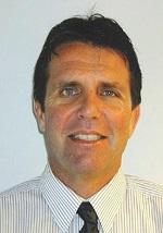 Dr. John Mayhew