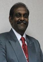 Dr. Krishna Kumar