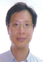 Dr. Yeo Seng Jin