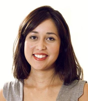 Kathy Hernandez