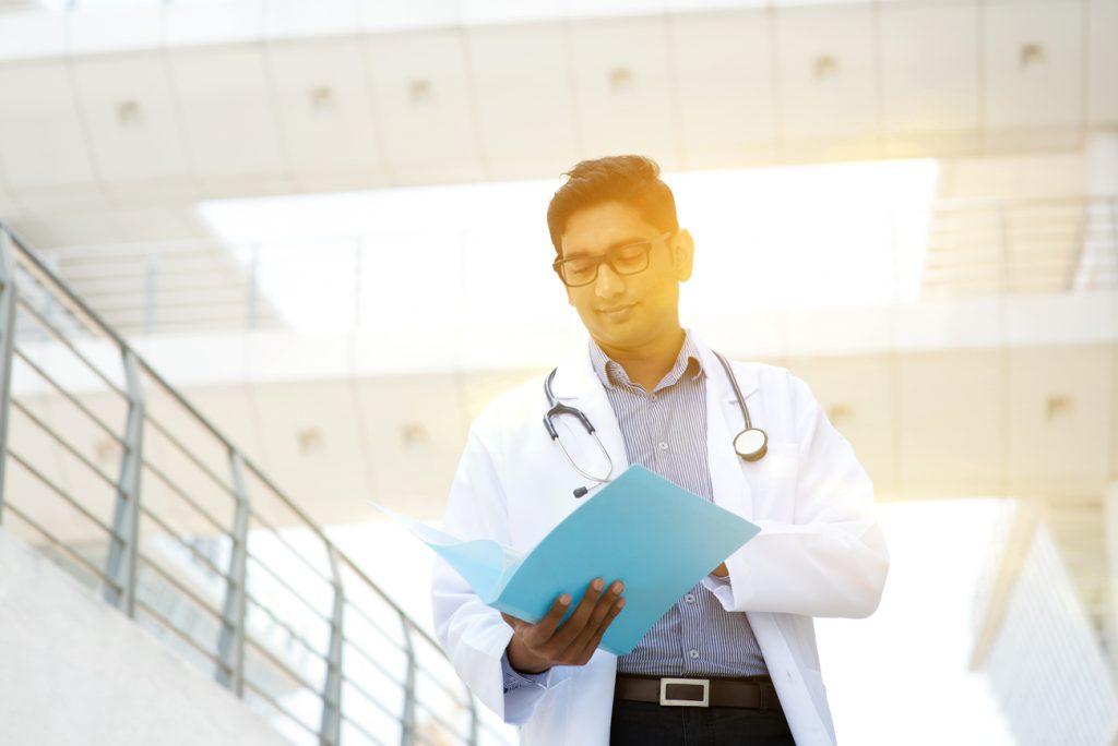 the best doctors poll best doctors best doctors