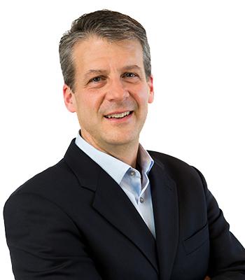 David Gipstein