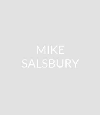 Mike Salsbury