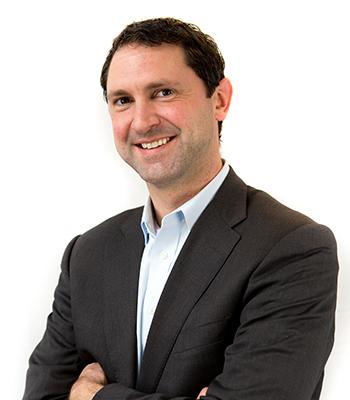 Ryan Schoenecker